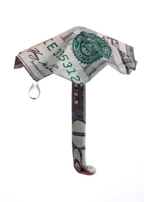 rainy_day_fund