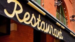article-openrestaurantdream