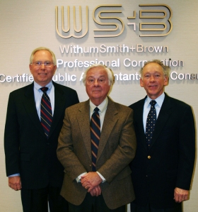 3-founders WSB
